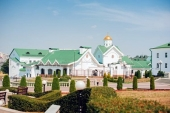 Минская духовная академия: исторический путь становления и развития
