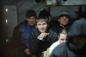 При поддержке православной службы помощи «Милосердие» впервые в Москве состоится городской чемпионат по футболу среди бездомных людей