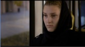 Снятый в Новосибирской митрополии фильм «Рядом с нами» вошел в основной конкурс Кипрского международного кинофестиваля
