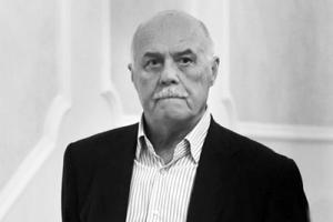 Соболезнование Святейшего Патриарха Кирилла в связи с кончиной режиссера Станислава Говорухина