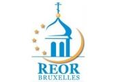 Очередное заседание Комитета представителей Православных Церквей при ЕС прошло в Брюсселе