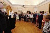 http://p2.patriarchia.ru/2018/06/17/1239004086/3.JPG