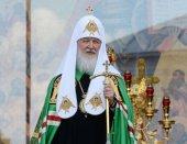 http://p2.patriarchia.ru/2018/06/18/1239003970/1detail20180617-VAR_7198-obr.jpg