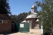 Защищая церковь от грабителей, погиб 66-летний сторож храма в Мелитополе