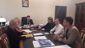 При участии Церкви в Хабаровске откроют пункт медпомощи для бездомных