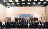 Представитель Церкви принял участие в IV российско-корейском форуме-диалоге