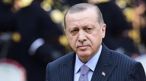 Поздравление Святейшего Патриарха Кирилла Реджепу Тайипу Эрдогану с переизбранием на пост Президента Турции