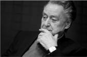 Соболезнование Святейшего Патриарха Кирилла в связи с кончиной поэта А.Д. Дементьева