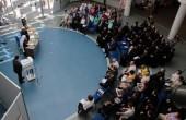 В Смоленске состоялось общее собрание регионального отделения Всемирного русского народного собора
