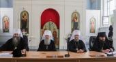 Участники круглого стола «Добродетель послушания в современных монастырях: практические аспекты» подвели итоги работы