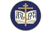 Синодальный отдел религиозного образования и катехизации проведет серию вебинаров для руководителей и сотрудников епархиальных отделов религиозного образования и православных учебных заведений