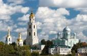 Начал действовать мультимодальный маршрут до Серафимо-Дивеевского монастыря