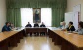 Глава Нижегородской митрополии благословил создание фильма об Арзамасе