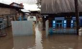 Синодальный отдел по благотворительности направил 146 тысяч рублей для помощи пострадавшим от наводнения в Забайкалье
