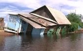В Церкви призывают помочь пострадавшим от наводнения в Забайкалье