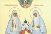 http://p2.patriarchia.ru/2018/07/18/1239021396/4.JPG