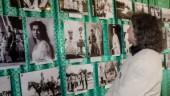 Выставка, посвященная Царственным страстотерпцам, открылась в Южной Африке