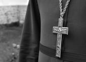 Совершено разбойное нападение на священника Черниговской епархии