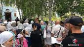 Злоумышленники сообщили о минировании десяти храмов Украинской Православной Церкви в Николаевской области