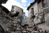 Соболезнование Святейшего Патриарха Кирилла в связи с гибелью людей в результате землетрясения в Индонезии