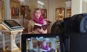 В Якутской епархии реализуется новый миссионерский телепроект
