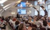 Школа приемных родителей создана в Санкт-Петербургской епархии