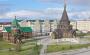 Святейший Патриарх Кирилл посетит северные епархии Русской Православной Церкви