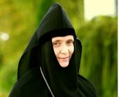 """Egumena Evdochia (Levșuk): """"Va fi rugăciune în mănăstirea, va fi și viața monahală"""""""