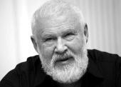 Соболезнование Святейшего Патриарха Кирилла в связи с кончиной И.А. Найвальта