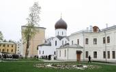 Эксперты православной службы «Милосердие» прокомментировали предложение Министерства просвещения ужесточить требования к приемным родителям