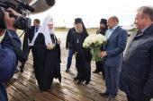 http://p2.patriarchia.ru/2018/08/20/1237723324/1unnamed.jpg