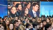 Протоиерей Кирилл Сладков: Церковное молодежное служение должно быть пассионарным