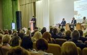 Глава Псковской митрополии принял участие в совещаниях, посвященных историко-культурному развитию Псковского региона