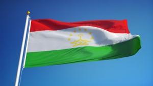 Поздравление Святейшего Патриарха Кирилла по случаю Дня независимости Таджикистана