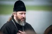 Первый проректор Казанской семинарии: Диалог между Церковью и светским обществом возможен