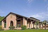 В Бозе начал работу XXVI Международный симпозиум по православной духовности