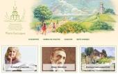 Открыт пятый сезон Международного детско-юношеского литературного конкурса «Лето Господне»