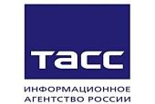 В ТАСС состоится пресс-конференция, посвященная Всероссийскому Дню трезвости