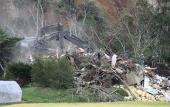 Соболезнование Святейшего Патриарха Кирилла в связи с землетрясением в Японии
