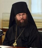 Феофилакт, архимандрит (Безукладников Григорий Александрович)
