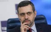 В.Р. Легойда: Легализация «Киевского патриархата» приведет к нарастанию агрессии на Украине