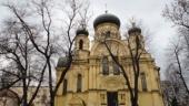Польская Православная Церковь призвала не торопиться с автокефалией Украинской Православной Церкви, чтобы не углубить раскол