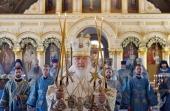 http://p2.patriarchia.ru/2018/09/21/1237742590/1P20180921-VSN_1519-1200.jpg