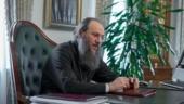 Митрополит Бориспольский Антоний: Архитекторы автокефалии обрекают Украину на многовековое разделение