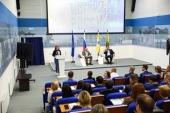 В ближайшее время будет создана общероссийская ассоциация исторических парков «Россия — моя история»