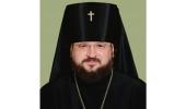 Патриаршее поздравление архиепископу Якутскому Роману с 50-летием со дня рождения