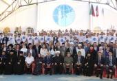 В Дагестане открылся V Международный межрелигиозный молодежный форум