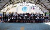В Дагестане прошел V Международный межрелигиозный молодежный форум