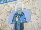 В Якутской духовной семинарии состоялся VII Свято-Иннокентьевский духовно-просветительский студенческий форум