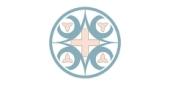 В.Р. Легойда: Константинопольским Патриархатом совершено беспрецедентное антиканоническое действие